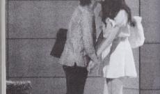 【アメリカ人】乃木坂46の路チュー騒動に疑問「日本という国に絶望した」「沙友理は無罪だ」「成人した女性が恋愛禁止はおかしい」