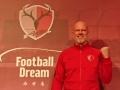 《鹿島アントラーズ》ザーゴ監督解任。「クラブ創設30周年の年に3冠を掲げスタートしたが、首位川崎に勝ち点差20離され15位に低迷」