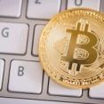 【朗報】ビットコイン、なんと500円から買える!毎月コツコツ買うドルコスト平均法で爆益を得る。
