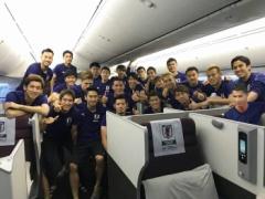 サッカー神「外国の代表から2人引き抜いて日本代表にしてやろう」