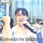 若草日誌(AKB48まとめブログ)