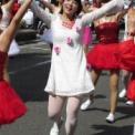 2015年横浜開港記念みなと祭国際仮装行列第63回ザよこはまパレード その126(崎陽軒)