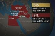 なぜマスコミは頑なに「イスラム国」と呼び続けるのか…ISIL(イスラム国)呼称問題