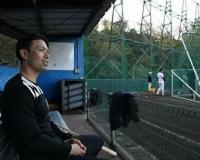 伊藤隼太さん(31)、オリジナルグッズの製作をはじめてしまうwwwwbwwwwbwwwwbwwwwbwwwwbwwww