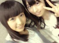 【AKB48】来年は岩立沙穂をNMB48に兼任させよう