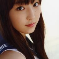 モーニング娘。譜久村聖1st写真集『MIZUKI』がなんと最安値中古で6480円なんだが アイドルファンマスター