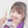 『長江里加さん、人気声優へのビクトリーロードを歩きだしてしまう…!!』の画像