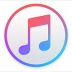 アップル、「iTunes」の大幅変更をWWDCで発表か