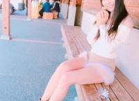 NMB48 白間美瑠の私服凄い…