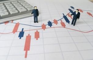 ビットコイン(BTC)は急落の値動きから揉み合い相場へ切り替わる!今後更なる下落への可能性とは?