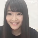 『【欅坂46】石森虹花が一人でSHOWROOMをやった理由・・・』の画像