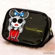 【新刊情報】DisneySTORE cosmetic pouch book produced by Daichi Miura