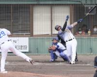 【阪神】マルテ(28)105試合.284 12本 OPS.825