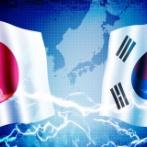 韓国メディア「日本人はいまだに韓国製品を冷遇している。日本人は米国製品と自国製品を好む傾向が過度なほど強い」