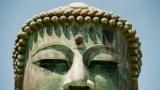 「1192作ろう鎌倉幕府、本当は1185年でした」←歴史勉強するのって馬鹿らしいよな