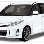 トヨタが主力小型車「ヤリス」発表!!「ヴィッツ」廃止し世界で名称統一
