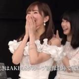 AKB48「ジワるDAYS」MVメイキング映像 Short ver.が公開