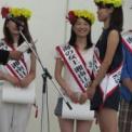 2014年湘南江の島 海の女王&海の王子コンテスト その72(決定!海の女王&海の王子2014)の11