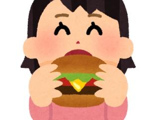 マクドナルド「消費税10%になるからハンバーガーを100円から110円にします」