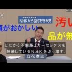 ジャズピアニスト Nori OchiaiのBlog