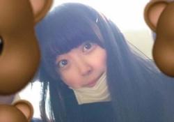 【衝撃】堀未央奈、学生時代からめちゃ可愛いッ・・・!!!