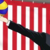 坂本ですが? EP12(最終話):さよなら坂本君 海外の反応「彼は最後までクールだった!」