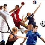 スポーツが苦手、手先が不器用、字が汚いなど…認知度が低い「不器用」な発達障害とは