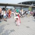 コミックマーケット82【2012年夏コミケ】その5