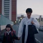 NIKEの「日本の人種差別」CM、朝鮮総連の協力の下、制作されていたことが判明!