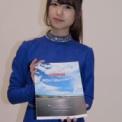 東京モーターショー2013 その133(YAMAHAの3)