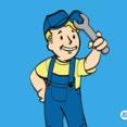 Fallout 76:本日23:00からホットフィックス配信のためのメンテンナンスを実施(追記)