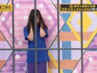 【乃木坂46】北野日奈子の症状が完全にパニック障害だと話題に...
