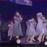 『神すぎるセトリ!!!『乃木坂46ライブ in TGC2020 S/S』キャプチャ・実況まとめ!!!』の画像