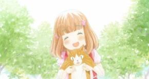 【3月のライオン】第26話 感想 川本家の食卓