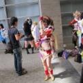 東京ゲームショウ2011 その24