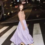 『【乃木坂46】山下美月、一瞬裸かと思った・・・』の画像