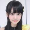 『【祝】5/2はあぐぽん🍀😌🍀こと大西亜玖璃さん22歳のお誕生』の画像