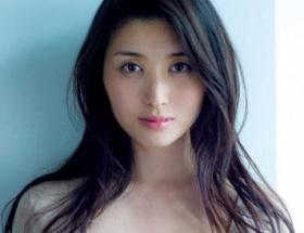 橋本マナミ(30)、佐野ひなこ(20)への嫉妬をぶちまける「今は若さだけ」