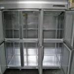 【速報www】またバカッターで冷蔵庫に入る馬鹿登場! 今流行ってるの?