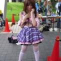 コミックマーケット84【2013年夏コミケ】その38