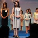 2002湘南江の島 海の女王&海の王子コンテスト その33(3番・私服)