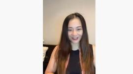 【YouTube】華原朋美「レジ打ちでもしようかな」→「レジ打ちをなめているのか」と批判されて謝罪