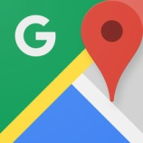『Google map 「車いす対応」経路検索が可能に!更に技術的にもバリアフリーになりますように。』の画像