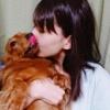 【悲報】佐々木優佳里のベロチュー写真流出