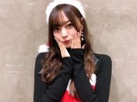 【乃木坂46】梅澤美波、実際の身長は175cm!?!!?!?