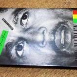『Soul Rebel(ソウル・レベル) - Bob Marley』の画像