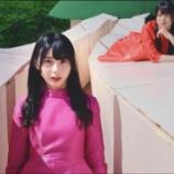 『日向坂46『JOYFUL LOVE』MVの丹生明里がシュールだと話題に!笑』の画像