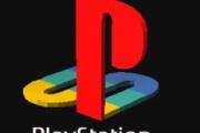 【ゲーム】初代PSの名作といえば?