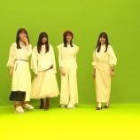 『【乃木坂46】梅澤美波『握手会でも泣いてたりします・・・』』の画像