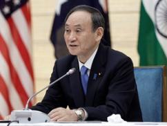 【速報】中国政府、日本に最後通牒